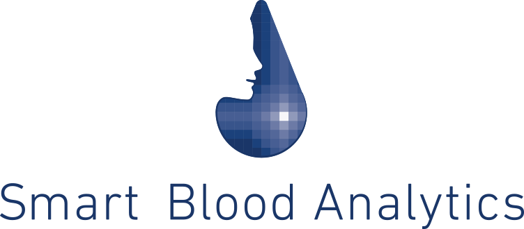 Smart Blood Analytics