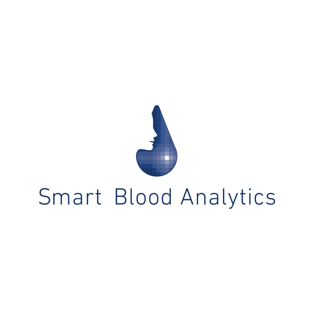Specific Disease AI Model Development | Smart Blood Analytics